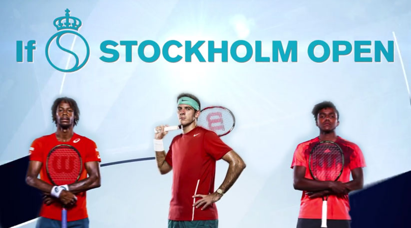if stockholm open