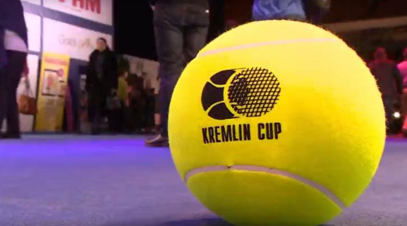 vtb kremlin cup