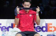 Barclays ATP World Tour Finals – Dag 4