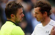 Barclays ATP World Tour Finals – Dag 6