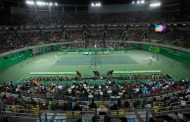 Augusti: Hardcourtsäsongen med OS och US Open - Del 1 av 2
