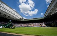 Wimbledon - Sammanfattning - 2017