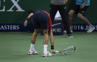 Oktober: De sista tävlingarna för året och vägen till ATP-slutspelet - Del 2 av 2