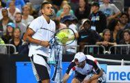Davis Cup – Sammanfattning - Kvartsfinaler - 2017
