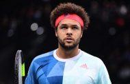 Speltips - ATP - US Open - Dag 1 - 2017