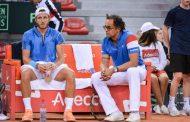 Speltips – Davis Cup – Semifinaler – 2017