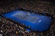 ATP – Säsongen 2017 – Januari: Början på en gammal saga – Del 2 av 2