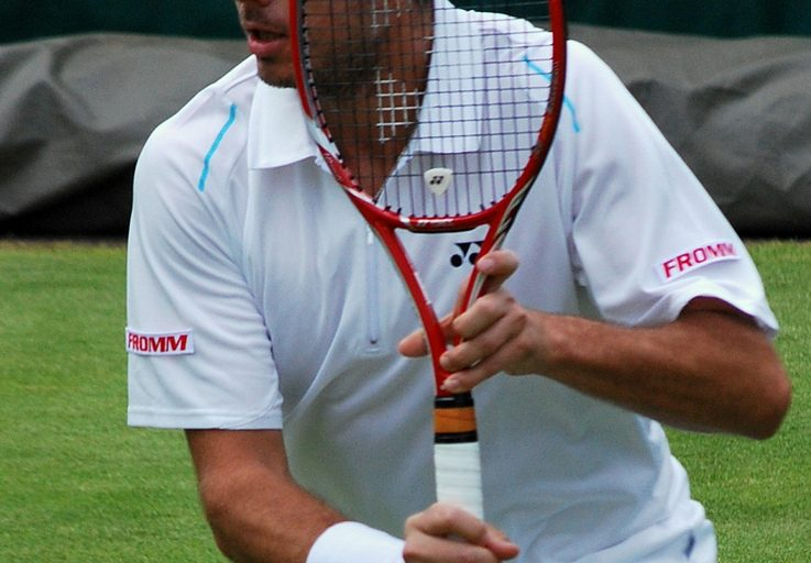 Stan Wawrinka missar två turneringar